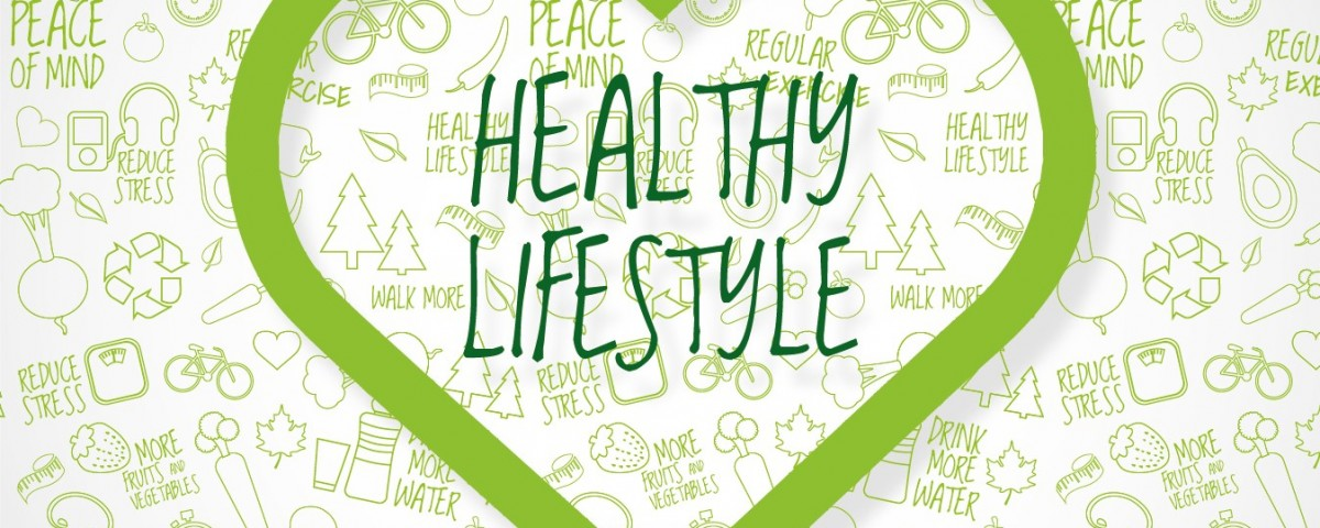 c90dff41b8cbfe1c3c849cac553df61b-healthy-lifestyle-wallpaper-with-green-heart (2)