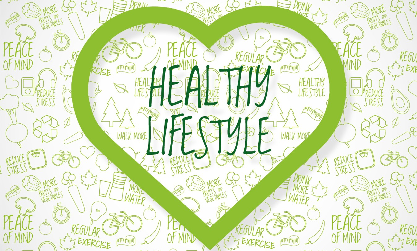 Awareness on Healthy Lifestyle: Boosting up People to Opt ...